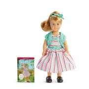 Maryellen Larkin Mini Doll (Other)