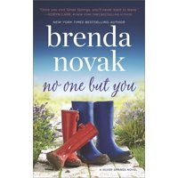 Silver Springs: No One But You (Paperback)
