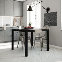 Deals on Novogratz Memphis Square Dining Table