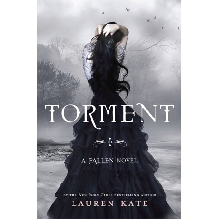 Torment (Lauren Kate Fallen In Love)