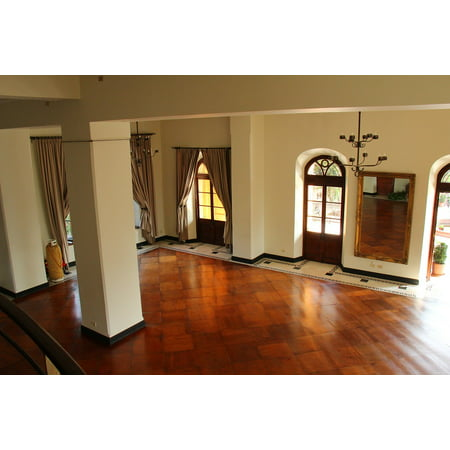 Framed Art For Your Wall Colonial Tarpaulin Elegant Wood Floor