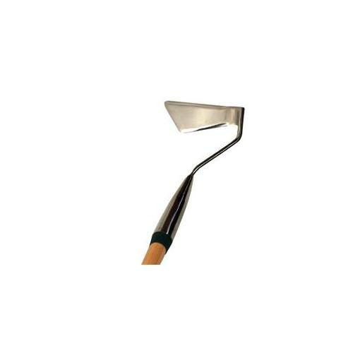 SPEAR & JACKSON R567 Swoe Hoe - long wood handle