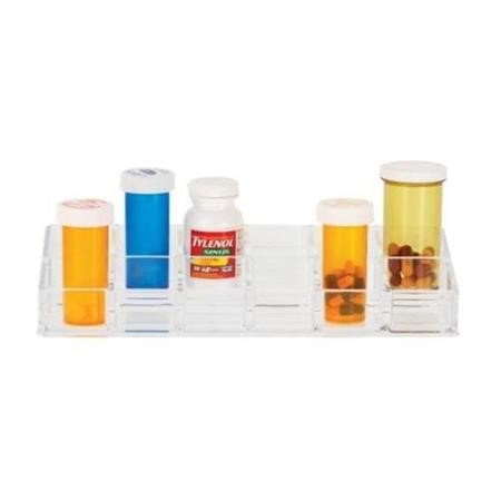 Danielle Pill Box and Medicine Organizer