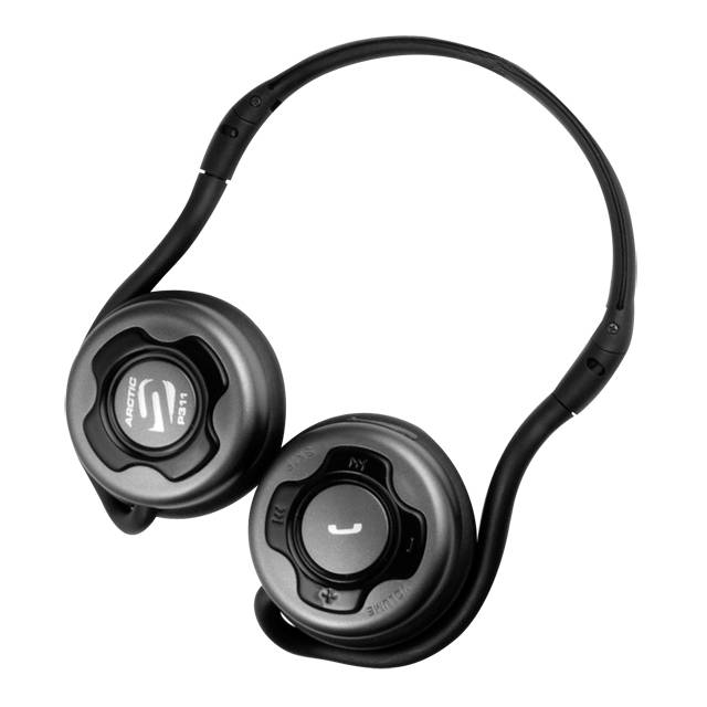 ARCTIC SOUND P311 Wireless Bluetooth Stereo Headset