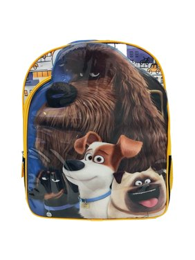 f2cf053823 Product Image The Secret Life of Pets