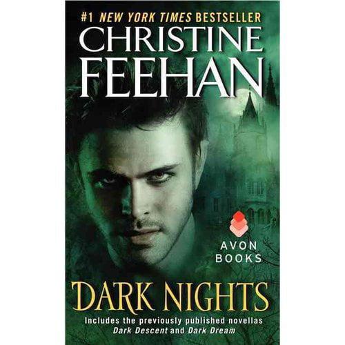 Dark Nights