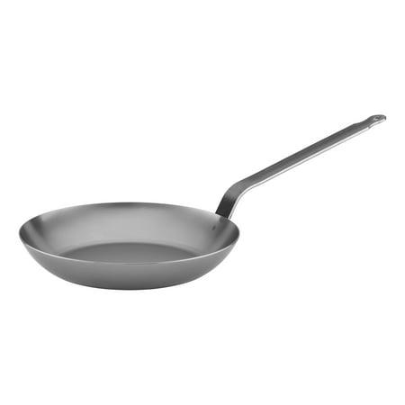 Super Steel Fry Pan (Ballarini Professionale Series 3000 11