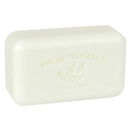 Pre de Provence Milk Soap 5.2oz