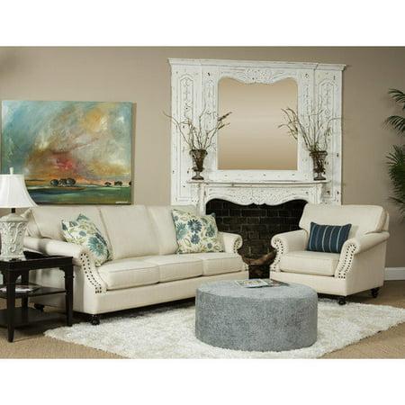 Sage Avenue Harry 2 Sofa Set 318 Product Photo