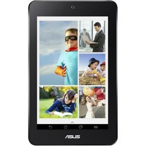 "Asus MeMO Pad HD 7 ME173X-A1-BL 16 GB Tablet - 7"" - MediaTek Cortex A7 MT8125 1.20 GHz - Blue"