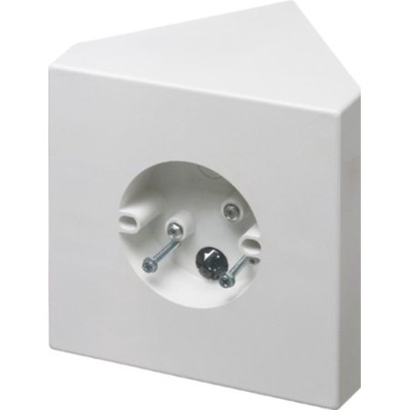 Arlington FB900-1 Fan and Fixture Mounting Boxes for New (Fixture Mounting Box)