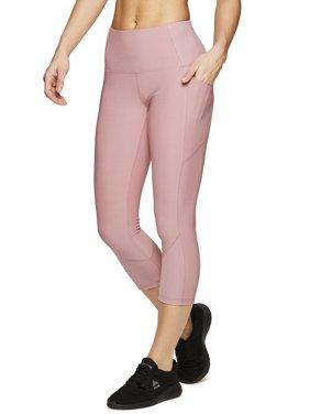 e7d434c4f1c14 RBX Clothing - Walmart.com