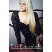 Der Frauenheld - eBook