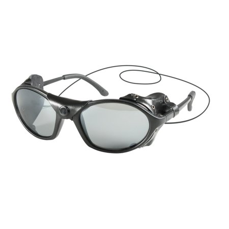 Rothco - Tactical Sunglasses with Wind Guard eaef68822d