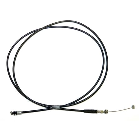 NEW THROTTLE CABLE SEA-DOO 2006-07 GTI 2010 GTI SE 155 09