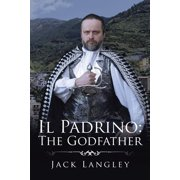 Il Padrino : The Godfather