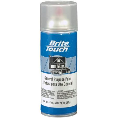 brite touch bt54 paint