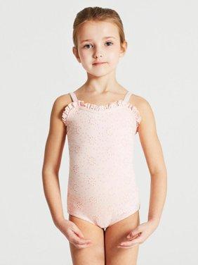 321a5ba28827 Girls Dancewear - Walmart.com