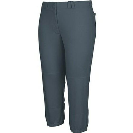 e705e094d3148 adidas - Adidas Women's Diamond Queen 2.0 Fastpitch Pant - Walmart.com