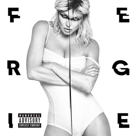 Fergie - Double Dutchess (Explicit) (Dutchess Circle)