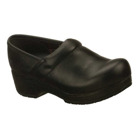 Women's Skechers Work Tone Ups Clog Slip - Skechers Slip Clogs