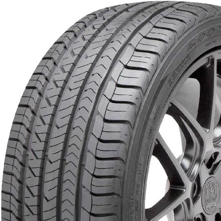 Goodyear Eagle Sport All-Season 215 45R 17 - Walmart.com 900fb1086c6