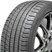 Goodyear Eagle Sport All-Season 235/45R17 94 W Tire