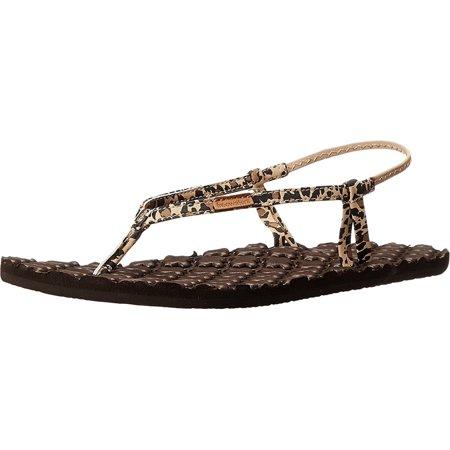 Freewaters Womens Ella Sandal Footwear