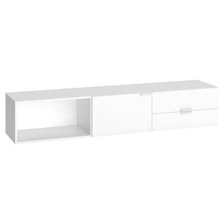 Voelkel 4You Cabinet TV Stand