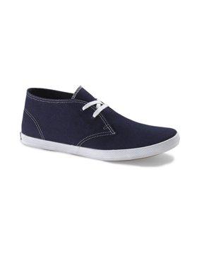1d98fb6d4a105 Product Image NEW Mens Keds Champion Chukka Shoe Navy Canvas - Choose Size!