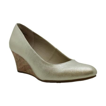 Femmes Rialto Wedge Chaussures À Talons - image 2 de 2
