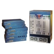Cisco Content Engine Ce-507nternet & Security Products