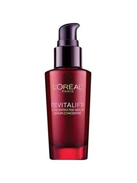 L'Oreal Paris Revitalift Triple Power Concentrated Serum Treatment, 1 fl. oz.