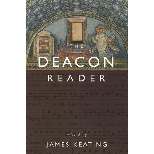 Deacon Reader