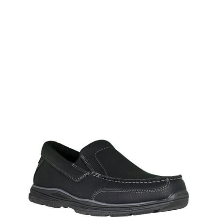 George Men's Casual Slip On Shoe