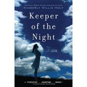 Keeper of the Night - eBook