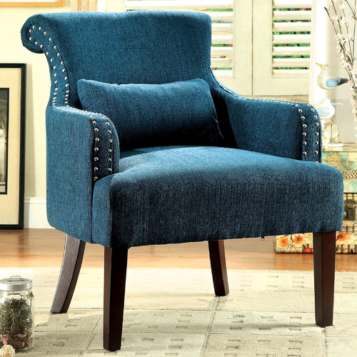Hokku Designs Marlow Armchair by Hokku Designs
