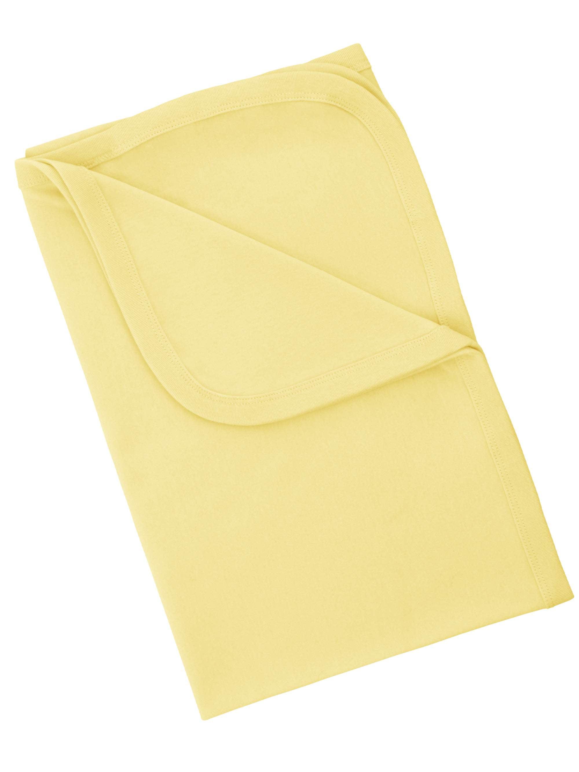 KidzStuff Insect Repellent Baby Blanket (Unisex)