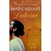 Ladivine - eBook