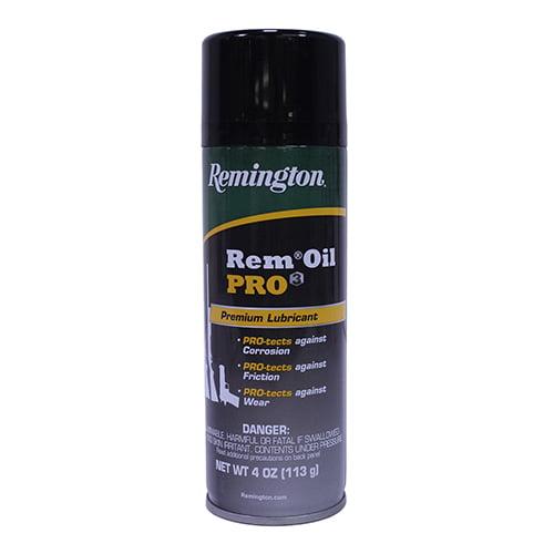 RemOilPro3PremiumLube&Protectnt4ozAerosol