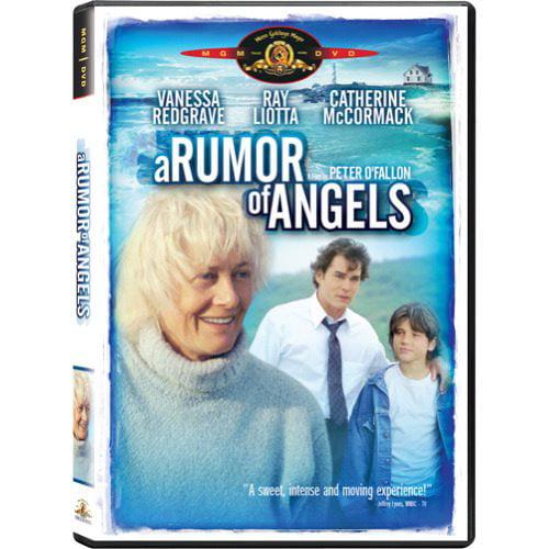 Rumor Of Angels (Full Frame, Widescreen)