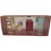 Elizabeth Arden 4-Piece Mini Gift Set