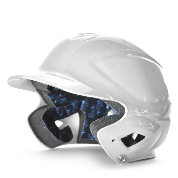 ALL-STAR BH3010 System 7 Youth Baseball Helmet