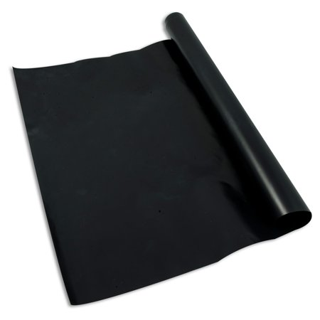 Non-Stick Oven Liner; Professional Grade - Never Clean The Bottom Of Your Oven Again by Cooks Innovations