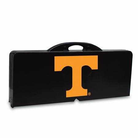 Picnic Table - Black (U Of Tennessee Volunteers) Digital Pri - image 1 de 1