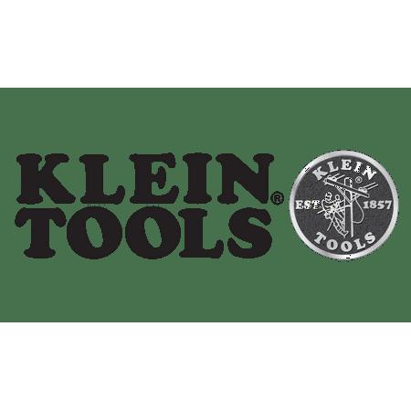 Klein Suede Cowhide Driver