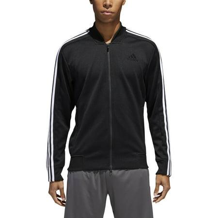 Adidas CV3253: Men's Athletics Sport Id Bomber Jacket (XXL)