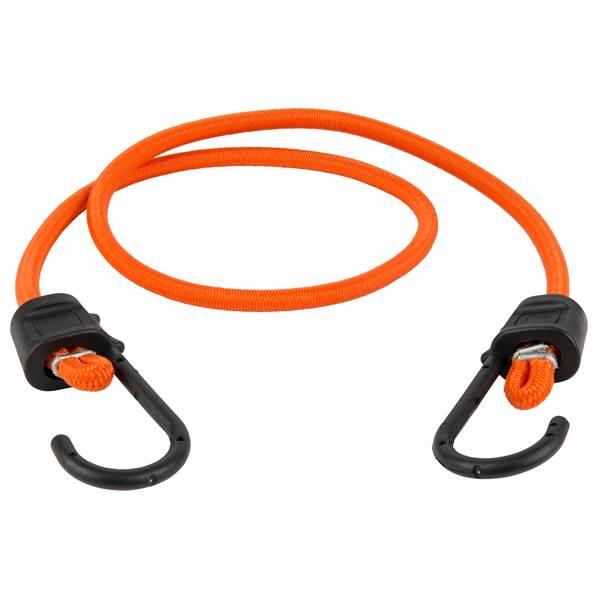 Hampton Products International SST Bungee Cord