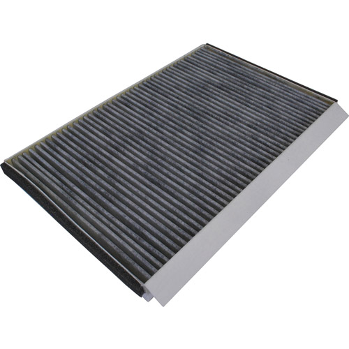 DENSO 454-4054 Charcoal Cabin Air Filter