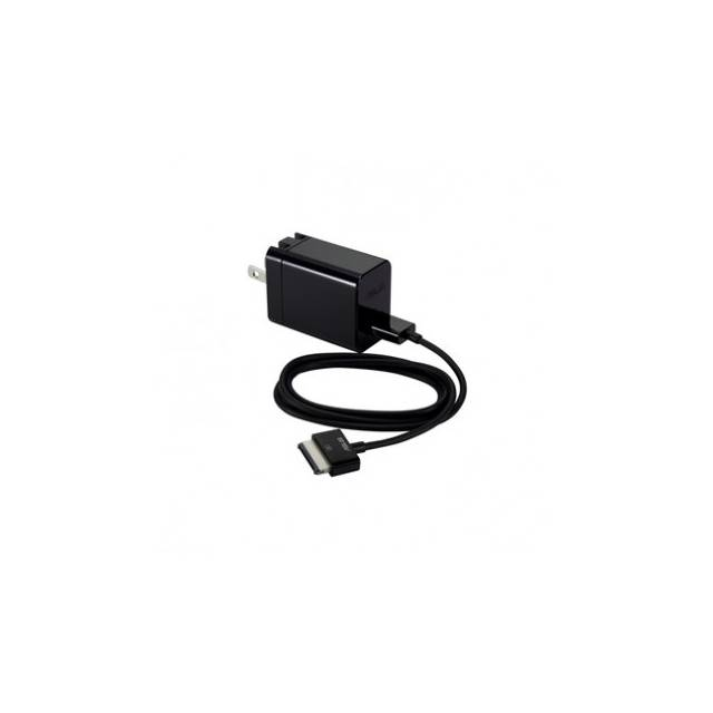 Asus 90XB007P-MPW010 10/18W Power Adapter and Cable for T...